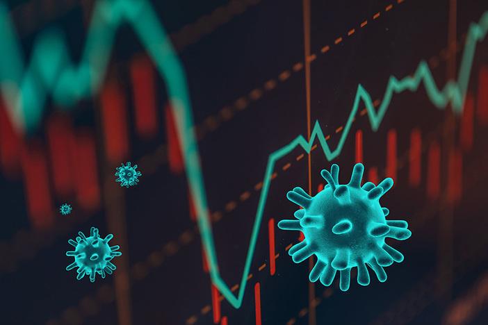 L' impatto del coronavirus: proiezioni sul mercato immobiliare nel 2021